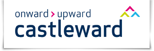 Castleward - onward > upward